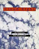 img - for Cloud Eight book / textbook / text book