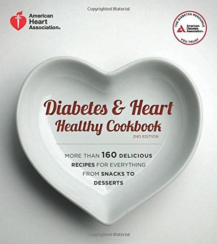 diabetes-and-heart-healthy-cookbook-by-american-diabetes-association-2014-05-13