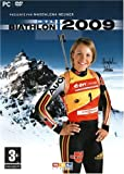 echange, troc Biathlon 2009