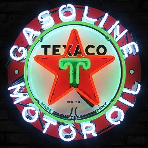 neonetics-5txoil-texaco-gasoline-motor-oil-neon-sign-by-neonetics