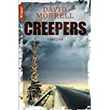 "Creepers: Thrillervon ""David Morrell"""