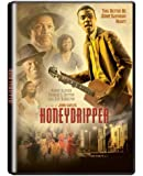 Honeydripper (Sous-titres français)