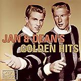 Jan & Dean's Golden Hits