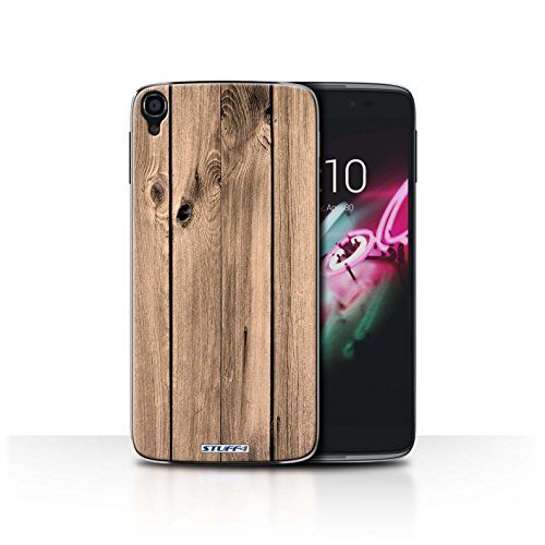stuff4-phone-case-cover-for-alcatel-idol-onetouch-3-55-plank-design-wood-grain-effect-pattern-collec