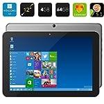 Chuwi Hi12 12 inch Windows 10 Tablet...