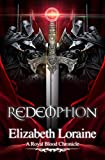 Redemption - Book 7 (Royal Blood Chronicles)