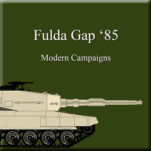 modern-campaigns-fulda-gap-85