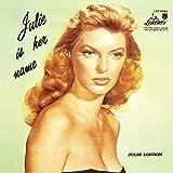 彼女の名はジュリー VOL.1