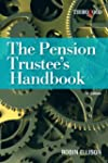Pension Trustee Handbook