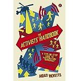 The Activist's Handbook (Paperback)