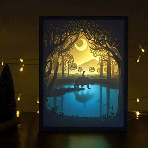 papercut-light-boxes-decorative-led-lighting-lamp-relaxing-mood-light-for-kids-and-adults-night-proj