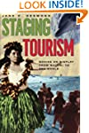 Staging Tourism: Bodies on Display fr...