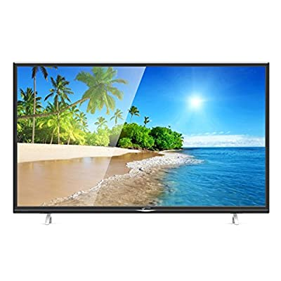 Micromax 43X6300MHD/43T6950MHD/L43Y8100MHDI 109 cm (43 inches) Full HD LED with MHL and Bluetooth Technology