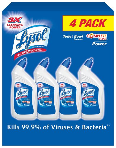 lysol-power-toilet-bowl-cleaner-value-pack-128-ounce