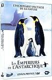echange, troc Les empereurs de l'antarctique