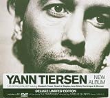echange, troc Yann Tiersen - Les Retrouvailles - Edition limitée digipack 3 volets + DVD