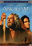 Abraham (The Bible Collection)