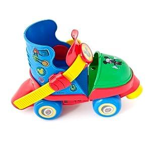 patinetes para ninos de tres anos