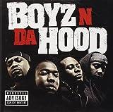 Boyz N Da Hood Back Up N Da Chevy [Us Import]