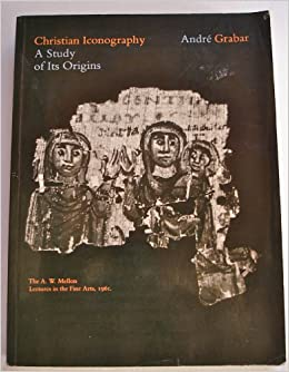 origins of christian iconography Later come to influence developments within iconographic projects within eastern christianity under the byzantine empire thus, there is a possible connection in the inclusion of the double-headed eagle as a symbol of the greek orthodox church stemming from this religious history that dates back to the mesopotamians.