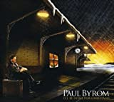 I'll Be Home for Christmas Paul Byrom