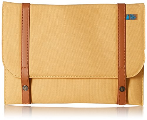 mad-rabbit-kicking-tiger-anderson-1-honey-mustard-classic-brown-one-size