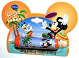 Disney Lip Balm, Tropical Punch (1 Each)
