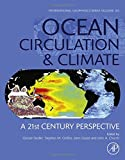 Ocean Circulation and Climate, Volume 103, Second Edition: A 21st century perspective (International Geophysics)