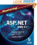 MasteringASP.NET with Visual C#