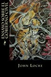 Ensayo sobre el gobierno civil (Spanish Edition)
