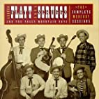 Complete Mercury Sessions by Flatt & Scruggs…