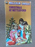 Christmas at Nettleford (Armada S) (0006903657) by Saville, Malcolm