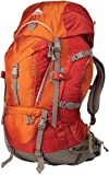 Gregory Mountain Products Women's Deva 60 Backpack, Mariposa, Small