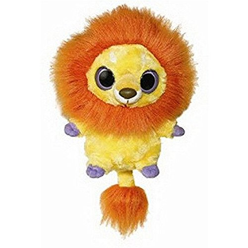 10-yoohoo-friends-lio-barbary-lion-soft-toy