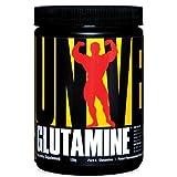universal glutamine