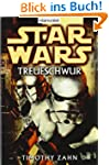 Star Wars(TM) - Treueschwur