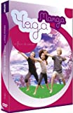 echange, troc Manga Yoga