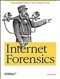 Internet Forens..