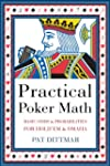 Practical Poker Math: Basic Odds And...