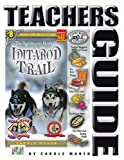 510wXTP0NgL. SL160  The Mystery on the Iditarod Trail (Real Kids, Real Places) (Teachers Guide) (Carole Marsh Mysteries)