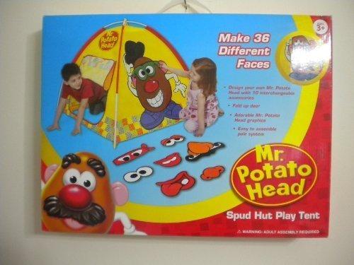 mr-potato-head-spud-hut-play-tent-by-moose-mountain-marketing
