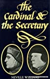 Cardinal and the Secretary (029776960X) by Williams, Neville
