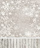 5x7ft-Kate-Christmas-Backdrops-Photography-Frozen-Snow-Wood-Floor-Background-for-Children-Photo-Studio-Backdrop