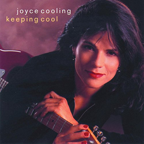 Before Dawn (Joyce Cooling Keeping Cool compare prices)