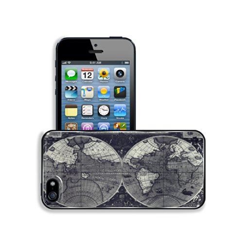 Verizon Wireless Smartphones