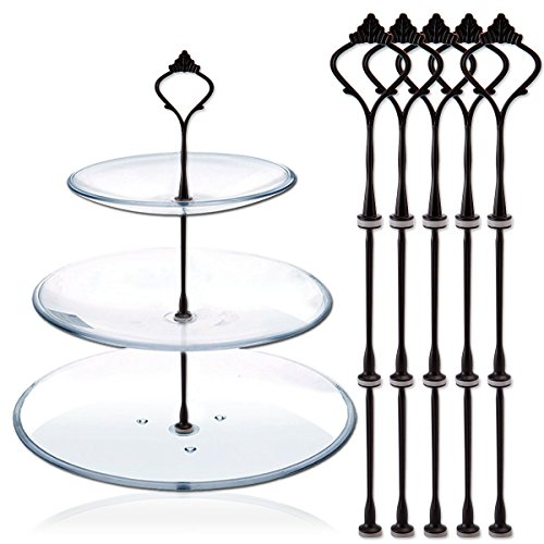 tortenplatten f r hochzeitstorten was. Black Bedroom Furniture Sets. Home Design Ideas