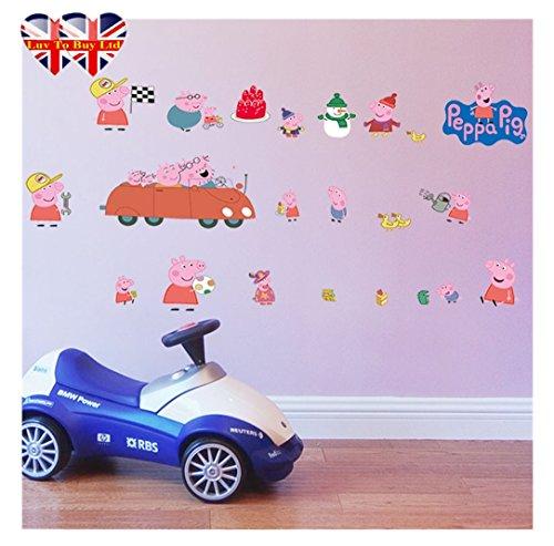 peppa-pig-nueva-familia-coche-adhesivo-de-pared-una-vez-su-hijo-ve-su-favoritos-de-peppa-pig-en-la-p