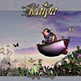 Angling Feelings By Kaipa (2007-05-21)