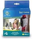 Pet Safe DX バークコントロールデラックス 全犬種用 並行輸入品 愛犬の無駄吠えに