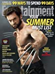 Entertainment Weekly (1-year auto-ren...